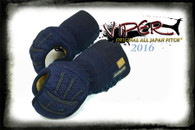 OUTLET-  'All Japan Pitch®' - VIPER 4mm 織刺實戰型 甲手單品