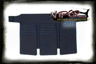 OUTLET- 'All Japan Pitch®' - VIPER 4mm 織刺實戰型 垂單品