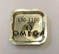 Ratchet Wheel, Omega 130 #1100
