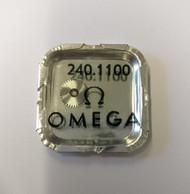 Ratchet Wheel, Omega 240 #1100