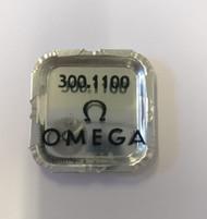 Ratchet Wheel, Omega 300 #1100