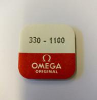 Ratchet Wheel, Omega 330 #1100