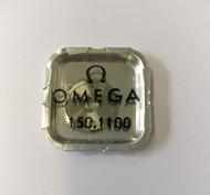 Ratchet Wheel, Omega 150 #1100