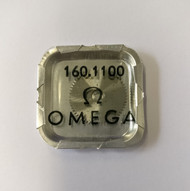 Ratchet Wheel, Omega 160 #1100
