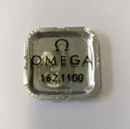 Ratchet Wheel, Omega 162 #1100
