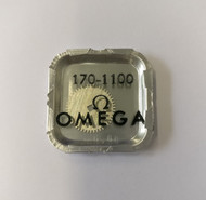 Ratchet Wheel, Omega 170 #1100