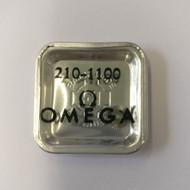 Ratchet Wheel, Omega 210 #1100