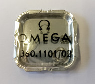 Crown Wheel and Core, Omega 360 #1101/02