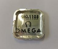 Crown Wheel Seat, Omega 480 #1103