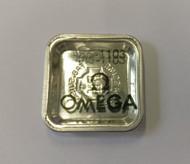 Crown Wheel Seat, Omega 485 #1103