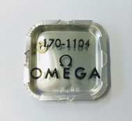 Click, Omega 170 #1104