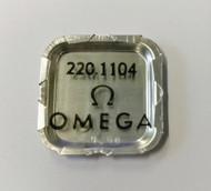 Click, Omega 220 #1104