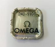 Click, Omega 240 #1104
