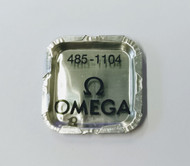 Click, Omega 485 #1104