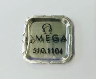 Click, Omega 510 #1104