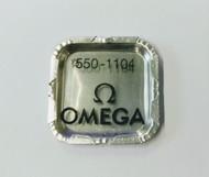Click, Omega 550 #1104