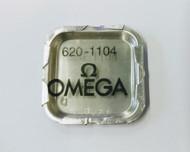 Click, Omega 620 #1104