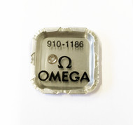 Clamp for Setting, Omega 910 #1186