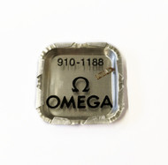 Clamp for Setting Wheel, Omega 910 #1188