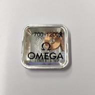 Barrel Complete, Omega 700 #1200
