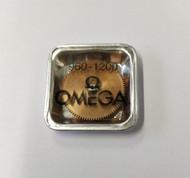 Barrel Complete, Omega 960 #1200
