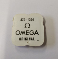 Barrel Arbor, Omega 470 #1204