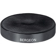 Bergeon 5394-P - Casing Cushion 53mm (Synthetic Holder)