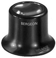 Bergeon 4422 Eyeglass