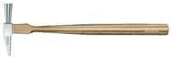 Bergeon 1438 Hammer