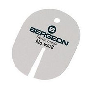Bergeon 6938 Dial Protector
