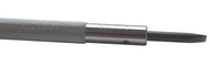French Screwdrivers - Individual