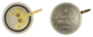 Capacitor, Citizen 295-33