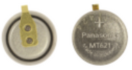 Capacitor, Citizen 295-51