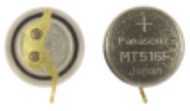 Capacitor, Citizen 295-76