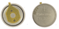 Capacitor, Citizen 295-758