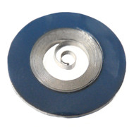 Mainspring, RLX 3130/3135 (Generale Ressort)
