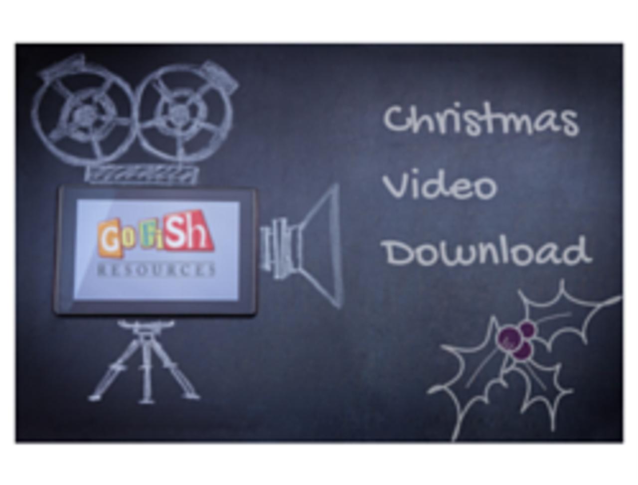 """Joyful, Joyful We Adore Thee"" Video Download (PC)"