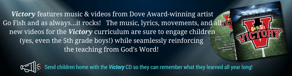 victory-music-header.png