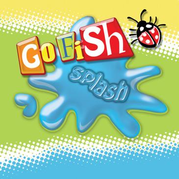 Splash CD