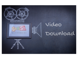 """Shine"" Video Download (PC)"