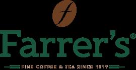 Farrer's Tea & Coffee Merchants