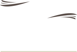 Explore Farrer's