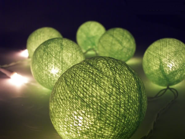 spring-greens-ball-led-fairy-lights-battery-power-party-table-deco