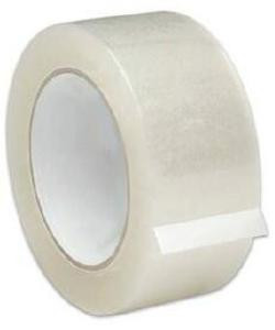 clear-packing-tape-48mm-wide-50-metres-long-excellent-for-sealing