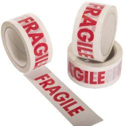 fragile-print-packing-cellotape-red-print-on-white-roll-48mm-wide-66