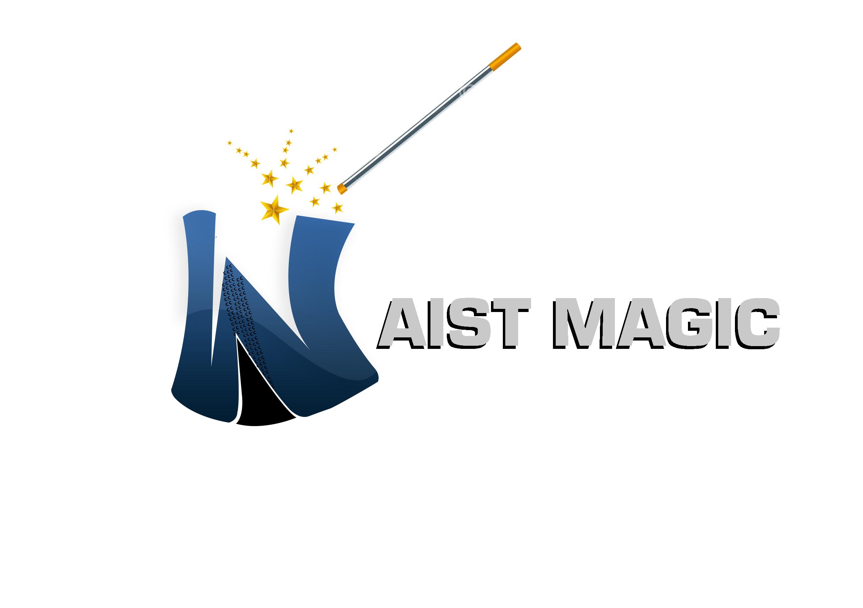 Waist Magic