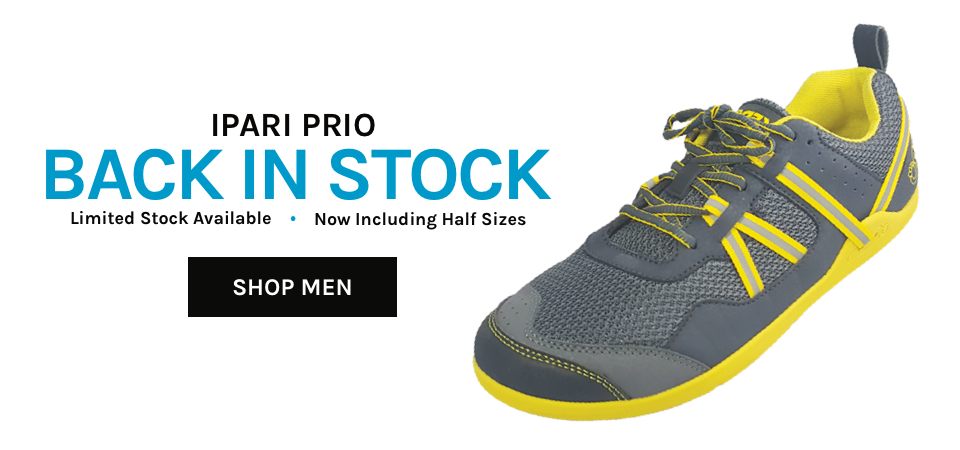 Shop Ipari Prio Men