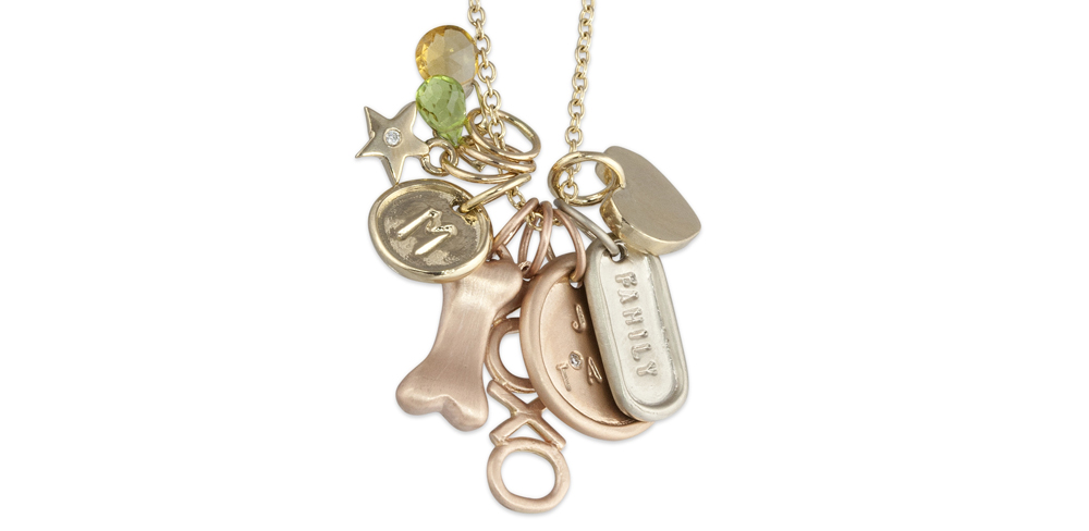 cari-gold-charms-necklace-img-7183-lo.jpg