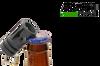 A2 Flashhider / Bottle Opener