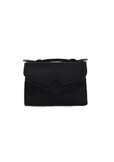 TKO Mini Cluth Handbag